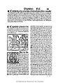 El septimo libro de amadis 1525 Silva.jpg