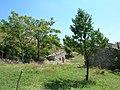 Elcito - panoramio (10).jpg