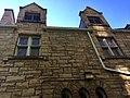Eldred Hall, Case Western Reserve University, Cleveland, OH (28593869817).jpg