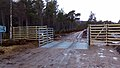 Electric Fence (Glen Lui) on Mar Lodge Estate (15MAR13) (15).jpg
