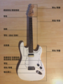 Electric Guitar Parts, 24. Sep. 2017.png