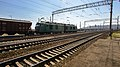 Electric Locomotive VL80k-453 (13469062304).jpg