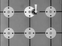 File:Electricity - Principles of the Transistor.webm