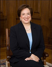 Elena Kagan SCOTUS portrait.jpg