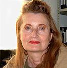Elfriede Jelinek -  Bild