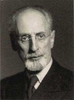 Eli Heckscher Swedish historianand economist