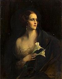 Elisabeta, Queen of the Hellenes.jpg