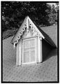 Elizabeth Alice Austen House, 2 Hyland Boulevard, Rosebank, Richmond County, NY HABS NY,43-ROSE,1-6.tif