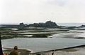 Elizabeth Castle, Saint Helier - panoramio.jpg
