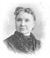 Elizabeth Golcher Butler.png