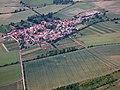 Ellersleben 2003-06-28 01.jpg