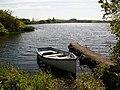 Elrig Loch - geograph.org.uk - 452292.jpg