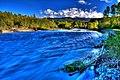 Elwha River USGS.jpg