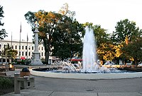 Elyria-ohio-ely-park.jpg