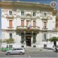 Embajada de Colombia en Roma.PNG