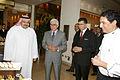 Embajada del Perú en Arabia Saudita cumplió un año de gestión (10672190573).jpg