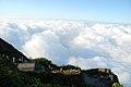 Emeishan, Leshan, Sichuan, China - panoramio (6).jpg