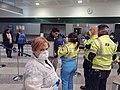 Emergenza coronavirus - 49496883202.jpg