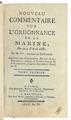 Emerigon - Nouveau commentaire, 1803 - 156.tif