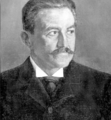 Emilio Civit.png