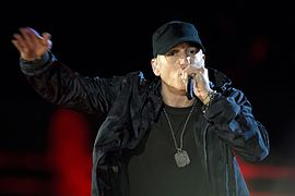 Eminem - Concert for Valor in Washington, D.C. Nov. 11, 2014 (2).jpg
