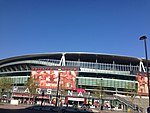 Emirates Stadium 12.jpg