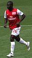 Emmanuel Frimpong 26.jpg