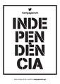 Empaperem - independència.pdf