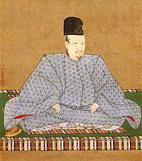 Emperor Go-Yozei3.jpg
