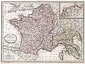 Empire Français et Royaume d'Italie 1812.jpg