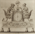 Empire clock print.png