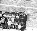 En la boda de la tía Carmen (2636031103).jpg