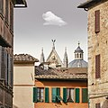 Encounter In Siena (185086775).jpeg