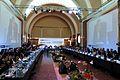 Encuentro Presidencial y II Reunión del Gabinete Binacional Colombia – Ecuador (11052467763).jpg