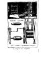 Encyclopedie volume 2b-195.png