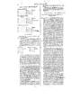 Encyclopedie volume 3-330.png