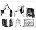 Encyclopedie volume 8-218.png