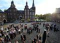 Energiekonferenz- Combined Energy 2012 (7975654725).jpg