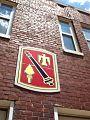 Enid Armory 45th insignia.jpg