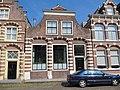 Enkhuizen Breedstraat 43.jpg