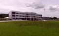 Enrile Municipal Hall.png