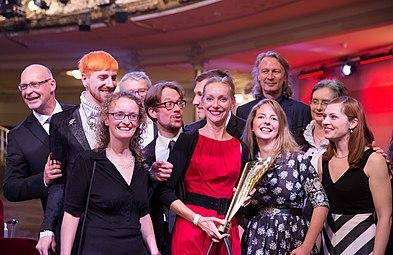 Ensemble Landestheater Innsbruck Anna Karenina Nestroy-Theaterpreis 2015 b.jpg