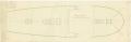 Enterprize (1774) RMG J6323.png