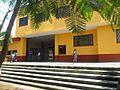 Entrada Principal de la Institución.jpg