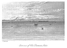 Entrance of Van Diemens Inlet (Discoveries in Australia).jpg
