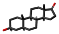 Epiandrosterone-3D-skeletal-sticks.png