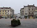 Epinal-Place des Vosges (2).jpg