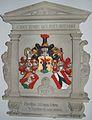 Epitaph von Franz Ludwig von Graffenried.jpg