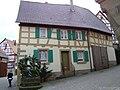 Eppingen-kirchgasse32.jpg