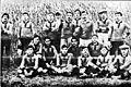 Equipe de 1912.jpg